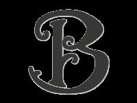 BIROT-LOGO