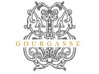 GOURGASSE-LOGO